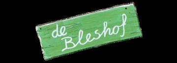 De Bleshof