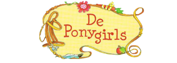 De Ponygirls