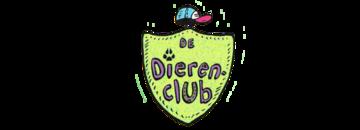 De Dierenclub