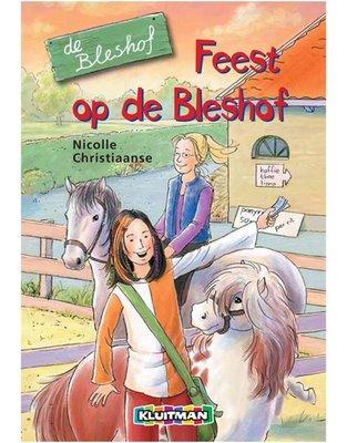 De Bleshof - Feest op de Bleshof