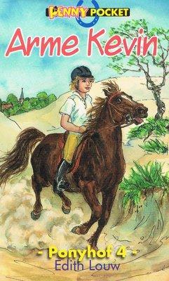 Penny pocket - Ponyhof 4 - Arme Kevin