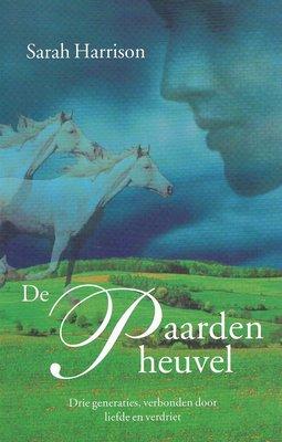 De Paardenheuvel