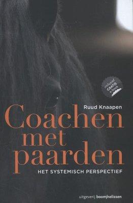 Coachen met paarden