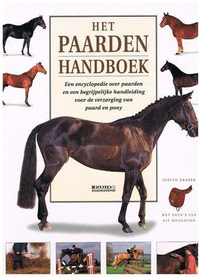 Het paardenhandboek
