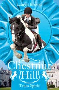 Chestnut Hill 5 - Team Spirit