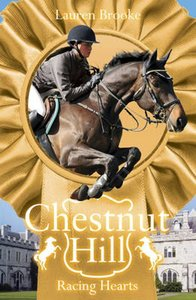 Chestnut Hill 10 - Racing Hearts
